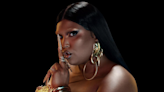 「大尺碼」女歌手莉佐遭網路霸凌崩潰,饒舌女王卡蒂 ‧ B痛批酸民,社群網站刪除仇恨留言