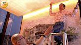 【亞洲最高辣妹酒吧2】信義店喊出年賺1億 HOOTERS樂觀打哪來?