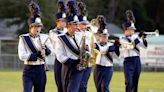 Seven days out: Blackwater Classic marches into Milton; Danetoberfest all about size