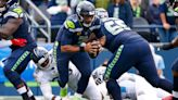 Week 3 odds: Opening betting lines, point spread for every NFL game