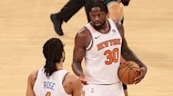 Are Knicks a playoff contender with current roster? | What Are The Odds?