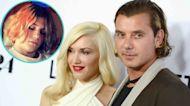 Gwen Stefani & Gavin Rossdale's Son Kingston Looks So Grown Up In 15th Birthday Photos