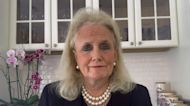 Rep. Dingell: 'Our democracy is being undermined'