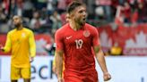 Concacaf Gold Cup 2021 odds, picks, predictions: Soccer expert reveals best bets for Canada vs. Costa Rica