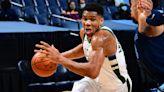 Giannis Antetokounmpo climbs All-Time Milwaukee Bucks scoring list in pursuit of Kareem