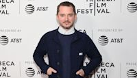 Elijah Wood visited a stranger on 'Animal Crossing' to sell turnips and make friends