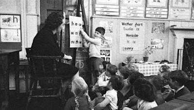 文法無用?60 至 80 年代英國的去文法英語教學 - *CUP