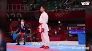 《奧運》台灣英雄拚盡全力 期望表現更被看見