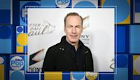 'Better Call Saul' actor Bob Odenkirk back on set after suffering heart attack