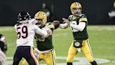 Quick takes from Packers' blowout win over Bears on 'SNF'