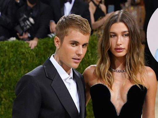 Ireland Baldwin Says Hailey and Justin Bieber 'Don't Care' About Selena Gomez Fans at the Met Gala