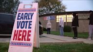 Wisconsin employers are required to give you time off to vote