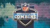 NFL to Host International Combine in London