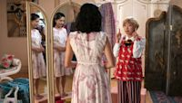 Review: In 'Crazy Rich Asians,' a delightful new fairy tale