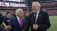 The Rush: NFL owners agree on new CBA, but will the players association?