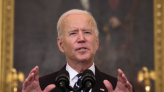 AP Fact Check finds Biden made exaggerated claims on jobs, gasoline