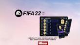 FIFA 22 FUT Web App and FUT Companion App release date confirmed