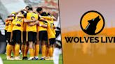 What is the best starting XI Wolverhampton Wanderers can play?