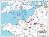 D-Day (military term) - Wikipedia