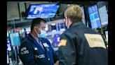 美股道瓊早盤跌逾300點 那斯達克指數重摔逾1%