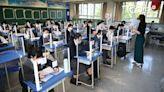 【DSE】下學年增9個高中應用學習課程 涉AI、韓語及新派東南亞菜等 - 香港經濟日報 - TOPick - 新聞 - 社會