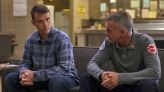 Chicago Fire Recap: Is [Spoiler] Leaving the Windy City — For Good?!