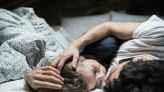 The 5 Best Sex Positions for People Who Love Cuddling