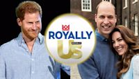 Prince William and Prince Harry Are 'Not Talking at the Moment,' Expert Says