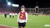 Injury Update: USC QB Jaxson Dart, Notre Dame Week