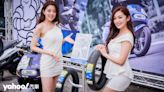 全面進化通勤胎新性能體驗!Michelin City Grip 2、電動車專屬City Grip Saver新發表!