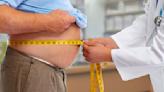 做個健康「腹」親,正視居家辦公體脂肪過高問題   蕃新聞