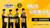 《跑跑卡丁車》台韓服決戰8/29!RSL跑跑聯賽總冠軍將交手韓國職業冠軍!