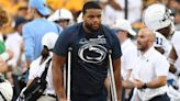 BlueWhiteIllustrated - What's next for Penn State's DTs with PJ Mustipher out for the year?