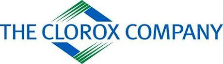http://www.thecloroxcompany.com