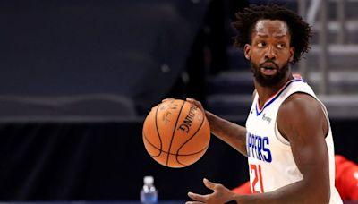 NBA》他在的球隊都進季後賽 貝弗利用防守幫灰狼逆天改命!