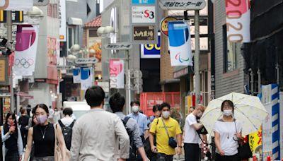 朝日新聞:日本9月底有望取消所有抗疫緊急狀態