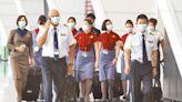 航空人員列打疫苗首位「會笑死人」?藍委傻眼回一句 網友笑翻