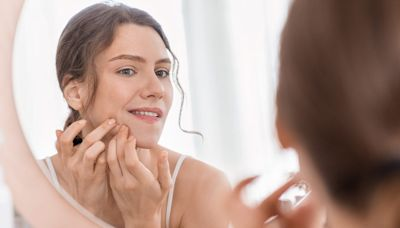 Does dairy cause acne? Debunking all the lies we've been told about our skin