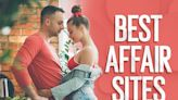 15 Best Affair Sites and Cheating Apps: The Most Popular Affair Dating Platforms and Websites Online