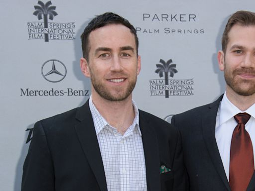 Marvel's 'Moon Knight' Series Lands Indie Horror Directors Justin Benson and Aaron Moorhead