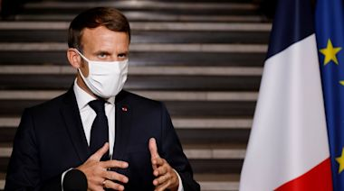 France's Flawed Stand against Islamist Radicalization