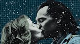 'Loki' Shows What the Marvel Cinematic Universe Is Missing: Romance