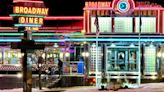 Discover your state's best late-night restaurant