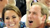 From Zara Tindall's medal to the Queen and 007: The best royal moments at the Olympics