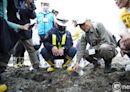 「三接外推方案」未經嚴謹評估 藻礁公投推動聯盟要求立即停工 | 政治 | 新頭殼 Newtalk