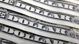 FOREX-Dollar steady before U.S. jobs data; EM currency index hits record high By Reuters