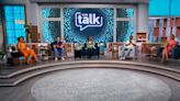 Sheryl Underwood And Jerry O'Connell On The New Season Of 'The Talk': 'It's Been Amazing, Such A Family Atmosphere'