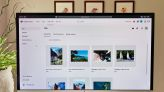 Tap into good memories by organizing your travel photos