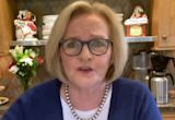 Claire McCaskill blames her former GOP colleagues for losing a grip 'on what the facts are'