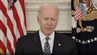 US adversaries will test Biden after Afghanistan 'debacle': Sen. Sullivan